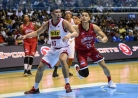 Ginebra powers through in overtime to score another Manila Clasico win-thumbnail12