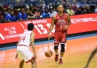 Ginebra powers through in overtime to score another Manila Clasico win-thumbnail13