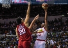 Ginebra powers through in overtime to score another Manila Clasico win-thumbnail17