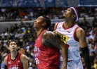 Ginebra powers through in overtime to score another Manila Clasico win-thumbnail18