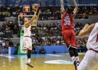 Ginebra powers through in overtime to score another Manila Clasico win-thumbnail20