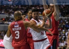 Ginebra powers through in overtime to score another Manila Clasico win-thumbnail21
