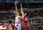 Ginebra powers through in overtime to score another Manila Clasico win-thumbnail26
