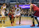 Ginebra powers through in overtime to score another Manila Clasico win-thumbnail27