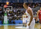 Ginebra powers through in overtime to score another Manila Clasico win-thumbnail28