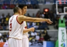 Ginebra powers through in overtime to score another Manila Clasico win-thumbnail29