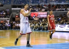 Ginebra powers through in overtime to score another Manila Clasico win-thumbnail31