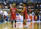 Ginebra powers through in overtime to score another Manila Clasico win-thumbnail33