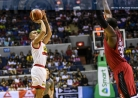 Ginebra powers through in overtime to score another Manila Clasico win-thumbnail34