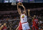 Ginebra powers through in overtime to score another Manila Clasico win-thumbnail35