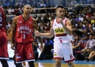 Ginebra powers through in overtime to score another Manila Clasico win-thumbnail39