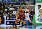 Ginebra powers through in overtime to score another Manila Clasico win-thumbnail40