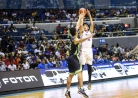 NLEX stays sharp after stopping Globalport -thumbnail0