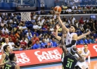 NLEX stays sharp after stopping Globalport -thumbnail1