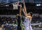 NLEX stays sharp after stopping Globalport -thumbnail2