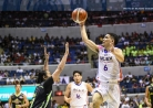 NLEX stays sharp after stopping Globalport -thumbnail3