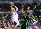 NLEX stays sharp after stopping Globalport -thumbnail5