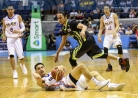 NLEX stays sharp after stopping Globalport -thumbnail6