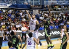 NLEX stays sharp after stopping Globalport -thumbnail7