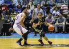 NLEX stays sharp after stopping Globalport -thumbnail10