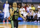 NLEX stays sharp after stopping Globalport -thumbnail11