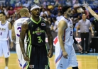 NLEX stays sharp after stopping Globalport -thumbnail12
