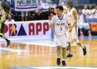 NLEX stays sharp after stopping Globalport -thumbnail13