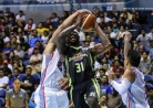 NLEX stays sharp after stopping Globalport -thumbnail14