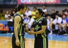 NLEX stays sharp after stopping Globalport -thumbnail16