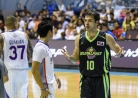 NLEX stays sharp after stopping Globalport -thumbnail17