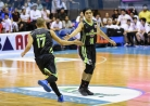 NLEX stays sharp after stopping Globalport -thumbnail18