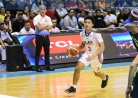 NLEX stays sharp after stopping Globalport -thumbnail20