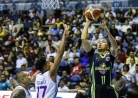 NLEX stays sharp after stopping Globalport -thumbnail22