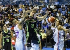 NLEX stays sharp after stopping Globalport -thumbnail23