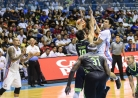 NLEX stays sharp after stopping Globalport -thumbnail25