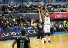 NLEX stays sharp after stopping Globalport -thumbnail27