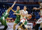 Lions mangle Blazers; Bolick, two others thrown out-thumbnail1