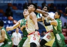 Lions mangle Blazers; Bolick, two others thrown out-thumbnail2
