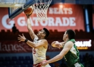 Lions mangle Blazers; Bolick, two others thrown out-thumbnail3
