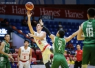 Lions mangle Blazers; Bolick, two others thrown out-thumbnail4