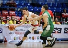 Lions mangle Blazers; Bolick, two others thrown out-thumbnail5