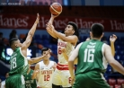Lions mangle Blazers; Bolick, two others thrown out-thumbnail9