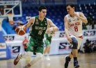 Lions mangle Blazers; Bolick, two others thrown out-thumbnail10