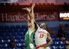 Lions mangle Blazers; Bolick, two others thrown out-thumbnail11