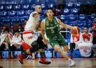 Lions mangle Blazers; Bolick, two others thrown out-thumbnail12