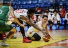 Lions mangle Blazers; Bolick, two others thrown out-thumbnail13
