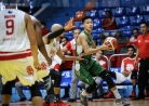 Lions mangle Blazers; Bolick, two others thrown out-thumbnail14