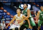 Lions mangle Blazers; Bolick, two others thrown out-thumbnail15