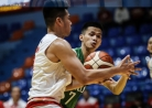 Lions mangle Blazers; Bolick, two others thrown out-thumbnail16