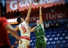 Lions mangle Blazers; Bolick, two others thrown out-thumbnail17